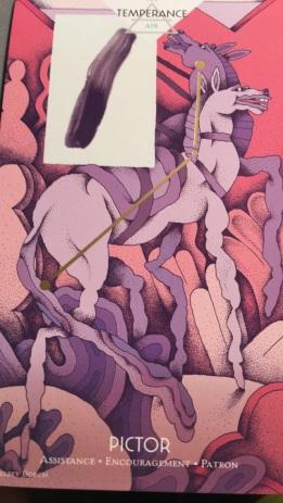 Image-1 (4)