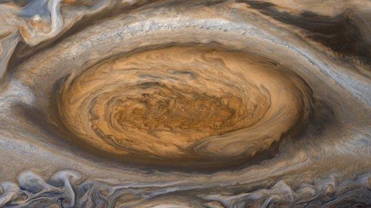 jupiter-great-red-spot-voyager-2-nasa-jpl-bjoern-jonsson-sean-doran-flickr.jpg