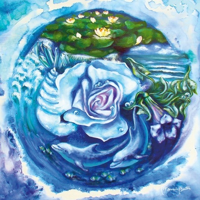 Gaia-Earth-florencia-burton-adena-tryon
